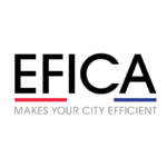 EFICA
