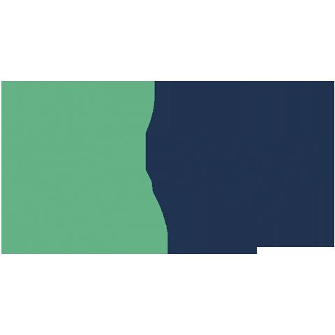 HR2O Asia