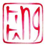 TingTang Design Sdn Bhd