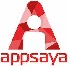 Appsaya