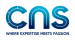 CNS Communications South Asia Sdn Bhd