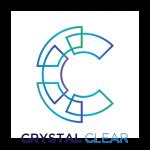 Crystal Clear Sdn Bhd