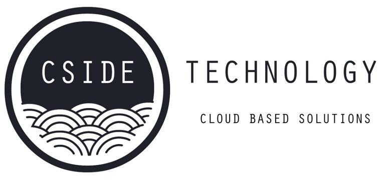 CSide Technology PLT